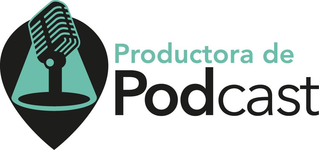 Productora de Podcast para empresas